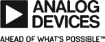 Analog Devices(ADI)